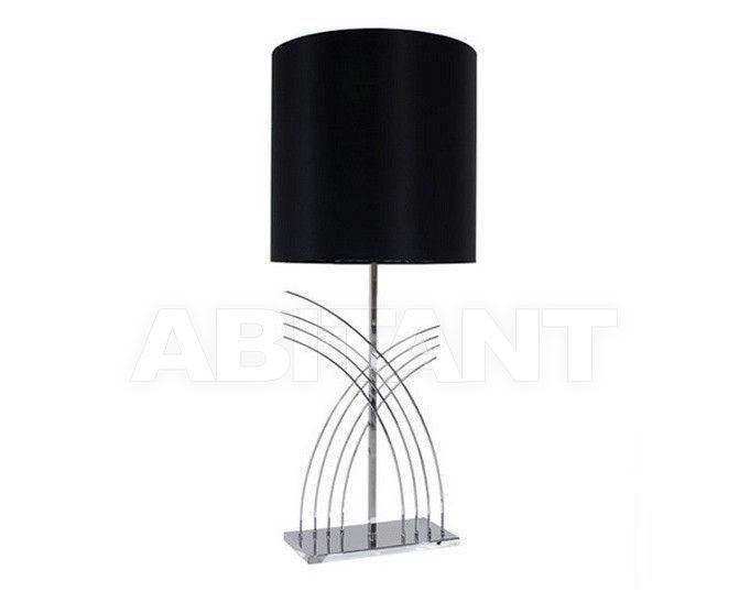 Купить Лампа напольная Umos 2013 112395