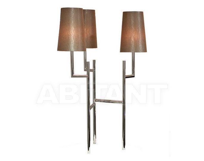 Купить Лампа напольная Umos 2013 111270