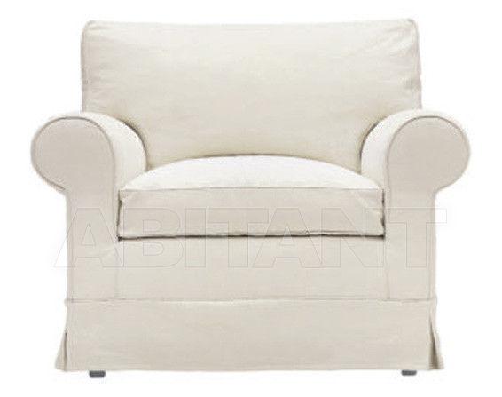 Купить Кресло anonimo Alivar Mvsevm 691