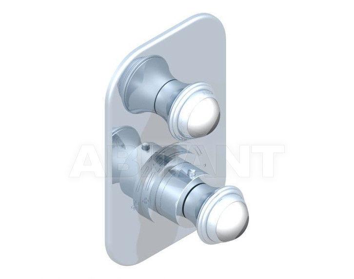 Купить Смеситель термостатический THG Bathroom A2G.5300B Ange