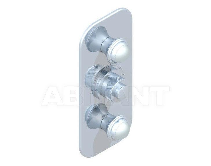 Купить Смеситель термостатический THG Bathroom A2G.5400B Ange