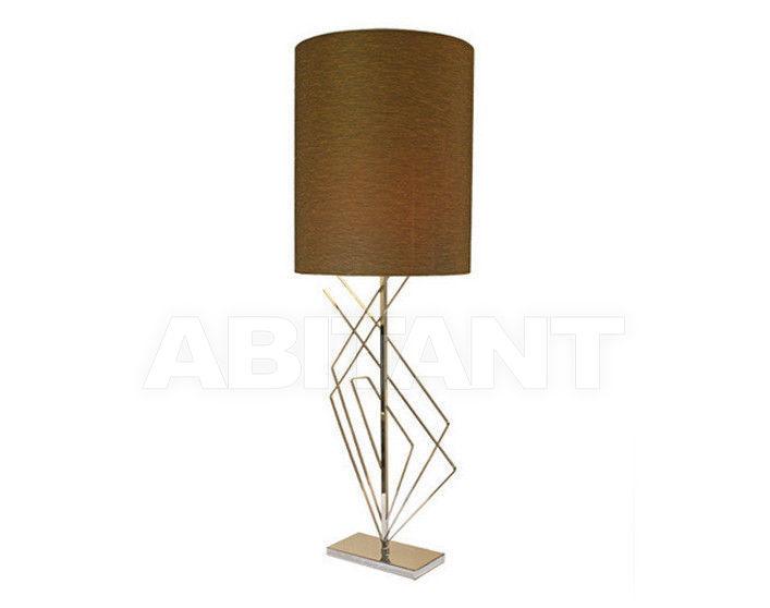Купить Лампа напольная Umos 2013 111176