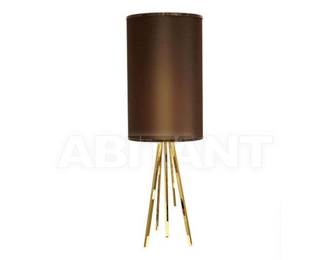 Купить Лампа настольная Umos 2013 111116
