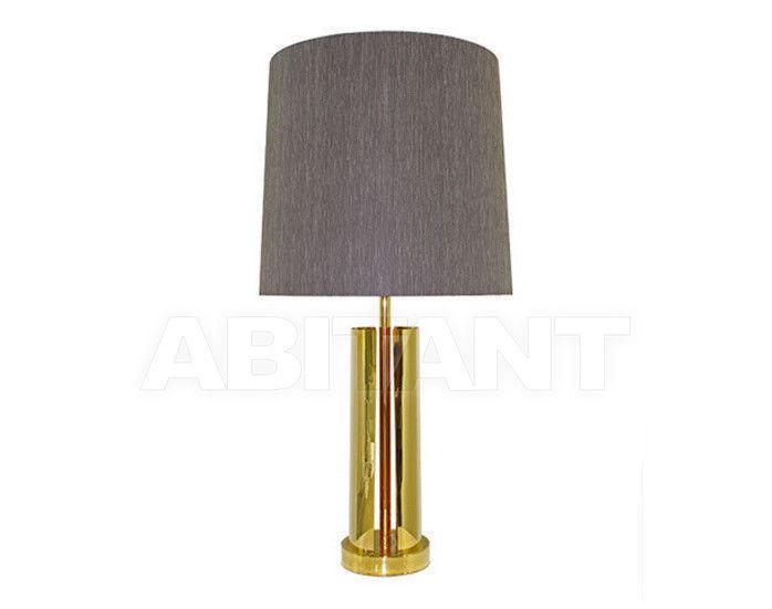Купить Лампа напольная Umos 2013 111084