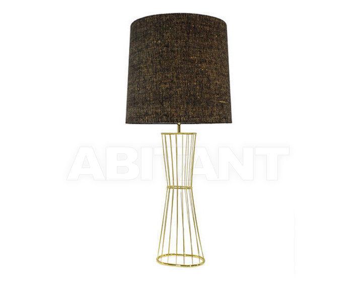 Купить Лампа напольная Umos 2013 111056