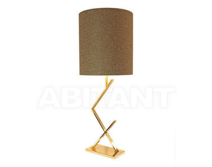 Купить Лампа напольная Umos 2013 111131