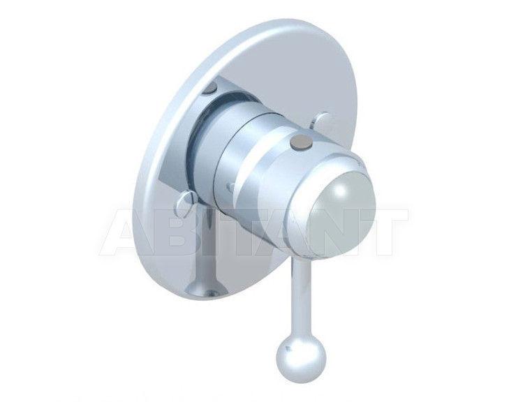 Купить Встраиваемые смесители THG Bathroom A2G.6540 Ange