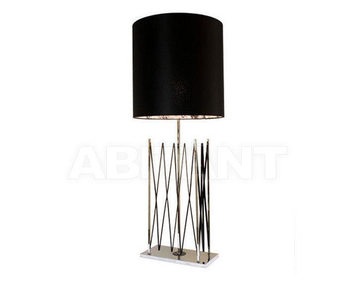 Купить Лампа напольная Umos 2013 0382