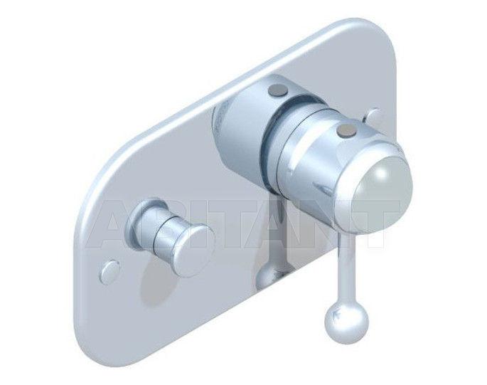 Купить Встраиваемые смесители THG Bathroom A2G.6550 Ange