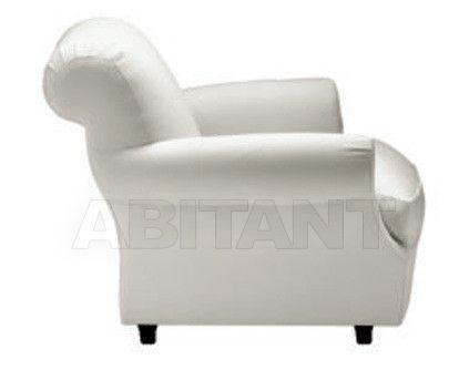 Купить Кресло J. M. Frank Alivar Mvsevm 641