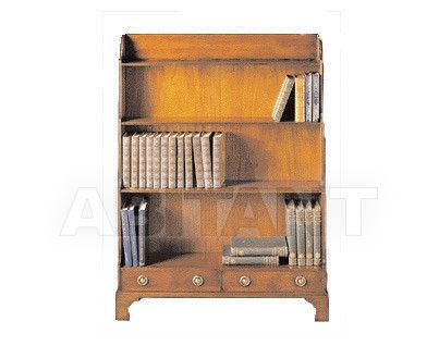 Купить Шкаф книжный Arthur Brett 2013 1999L
