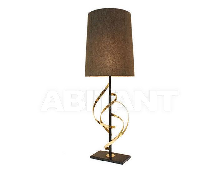 Купить Лампа напольная Umos 2013 0363