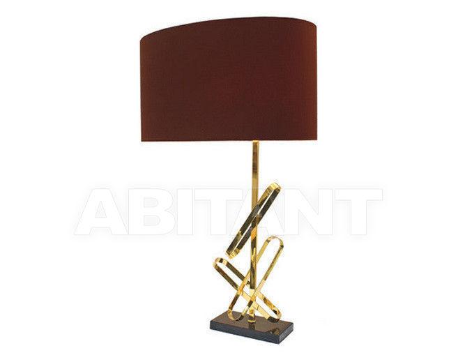 Купить Лампа напольная Umos 2013 0361