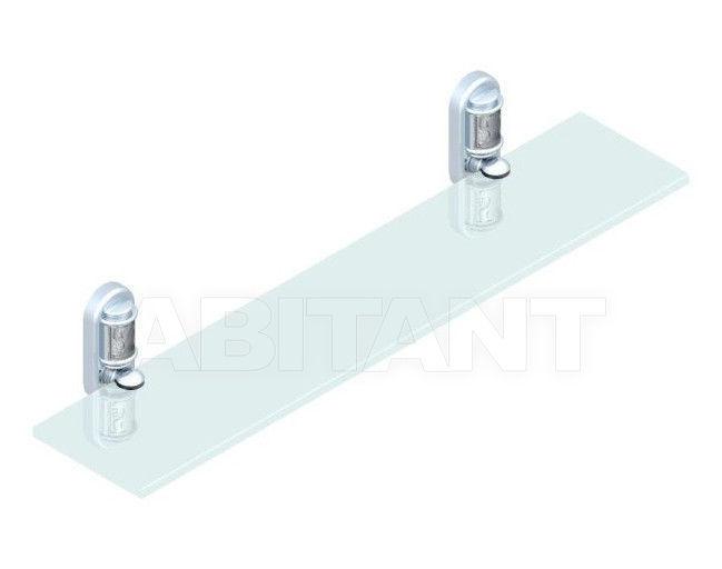 Купить Полка THG Bathroom A2G.564 Ange