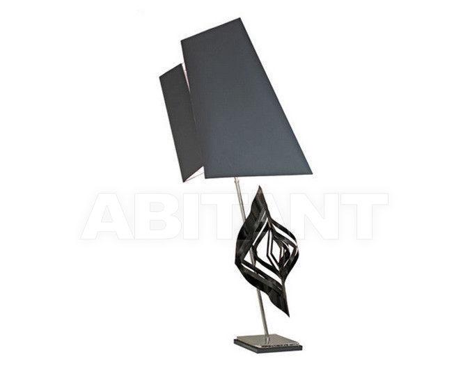 Купить Лампа напольная Umos 2013 0332
