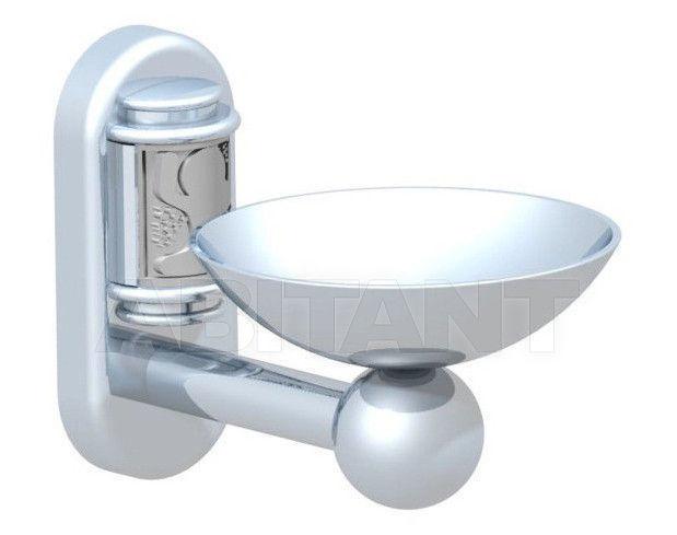 Купить Мыльница THG Bathroom A2G.546 Ange