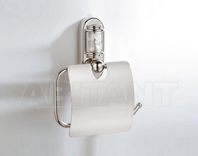 Купить Держатель для туалетной бумаги THG Bathroom A2G.538AC Ange