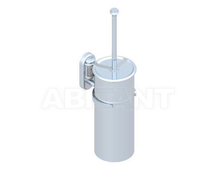 Купить Щетка для туалета THG Bathroom A2G.4720C Ange