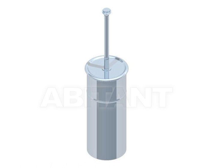 Купить Щетка для туалета THG Bathroom A2G.4700C Ange