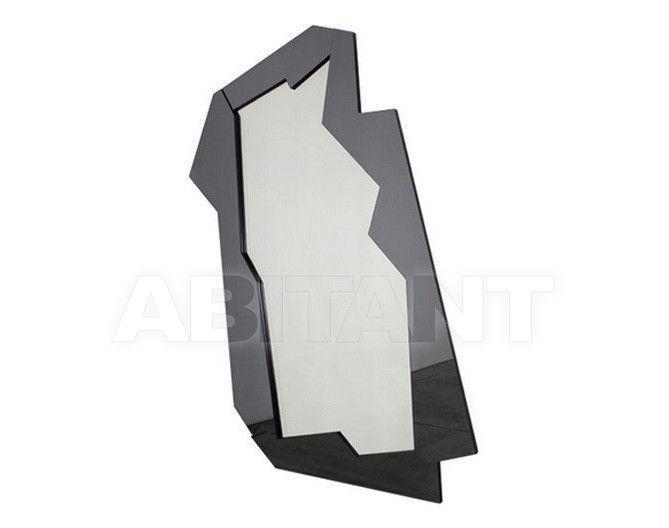 Купить Зеркало настенное Umos 2013 112388