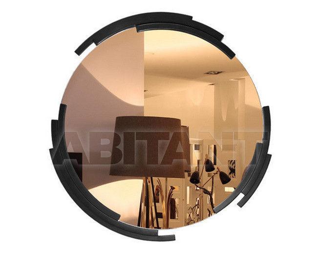 Купить Зеркало настенное Umos 2013 112292