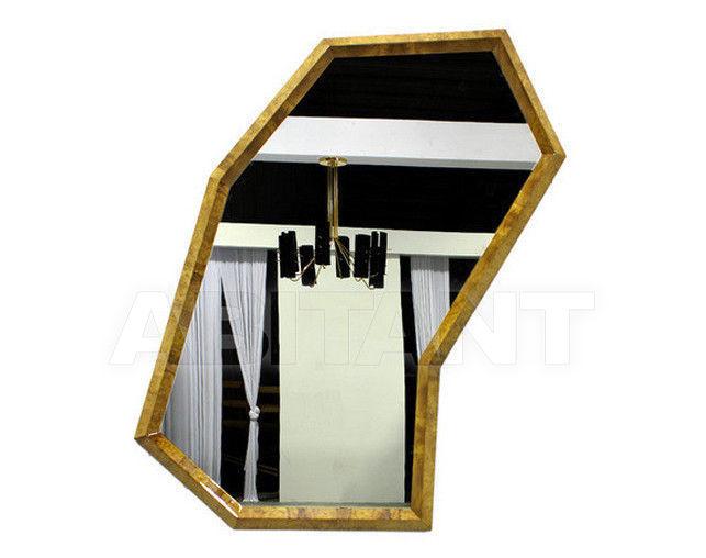 Купить Зеркало настенное Umos 2013 112291