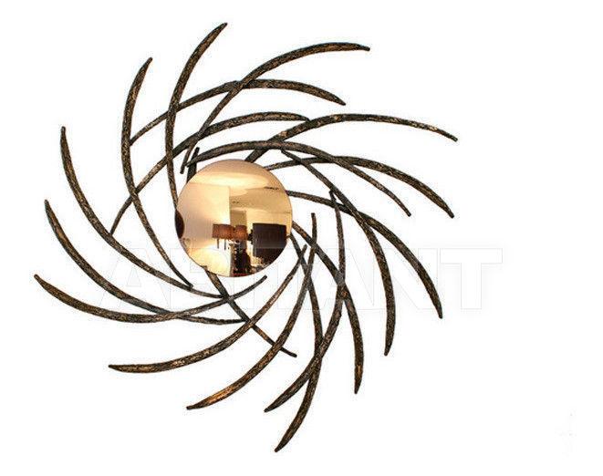 Купить Зеркало настенное Umos 2013 112042