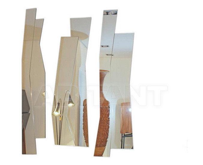 Купить Зеркало настенное Umos 2013 111370