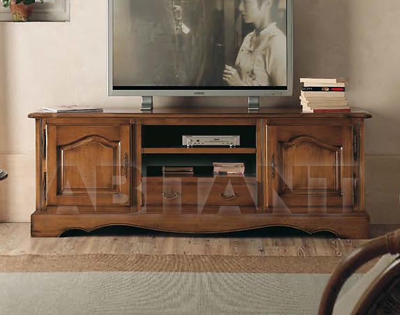 Купить Стойка под аппаратуру Vaccari International Maison 1730/T 2