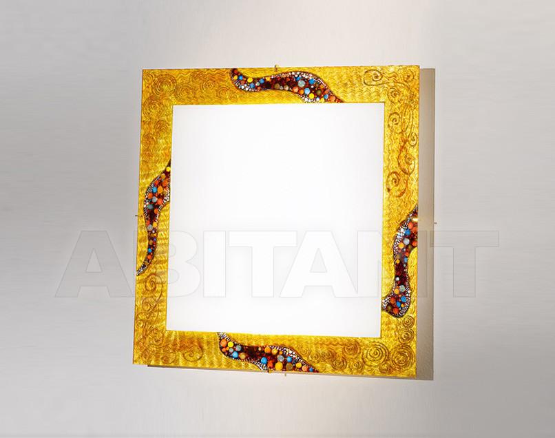 Купить Светильник Kolarz Masterpieces 0365.UQ52.3