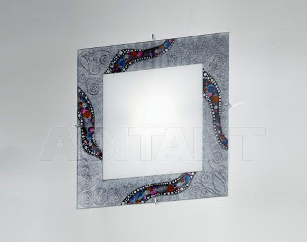 Купить Светильник Kolarz Masterpieces 0365.UQ31 .3