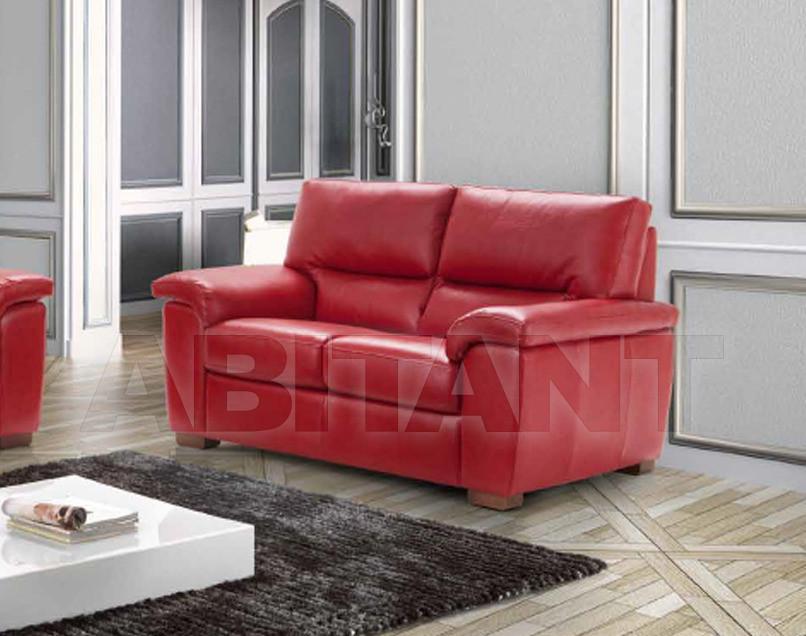 Купить Диван Bruma Salotti Classici B198 040
