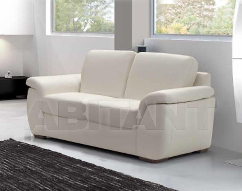 Купить Диван Bruma Salotti Classici B114 020