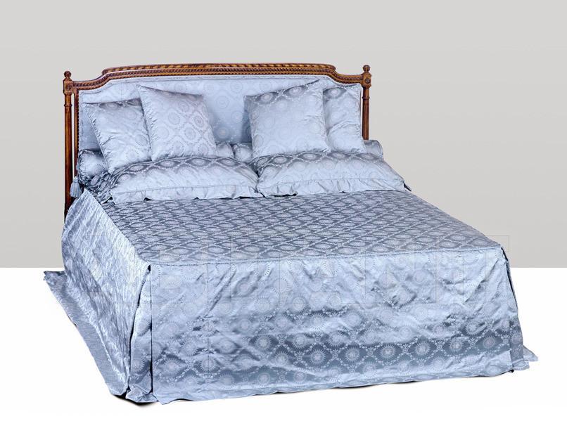 Купить Кровать P. & G. Cugini Lanzani 2013 5705