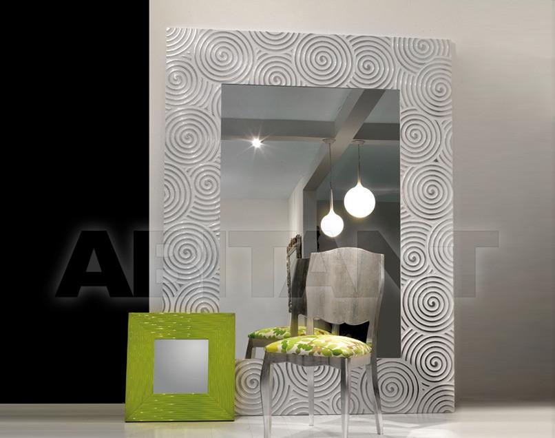 Купить Зеркало напольное Spini srl Modern Design 20800