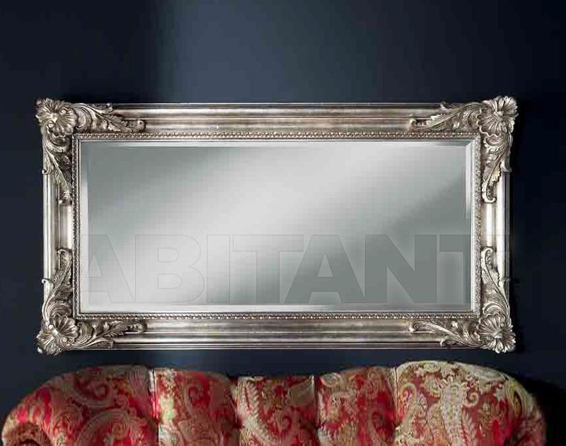 Купить Зеркало настенное Les Andre Cornici 1 0 4 0