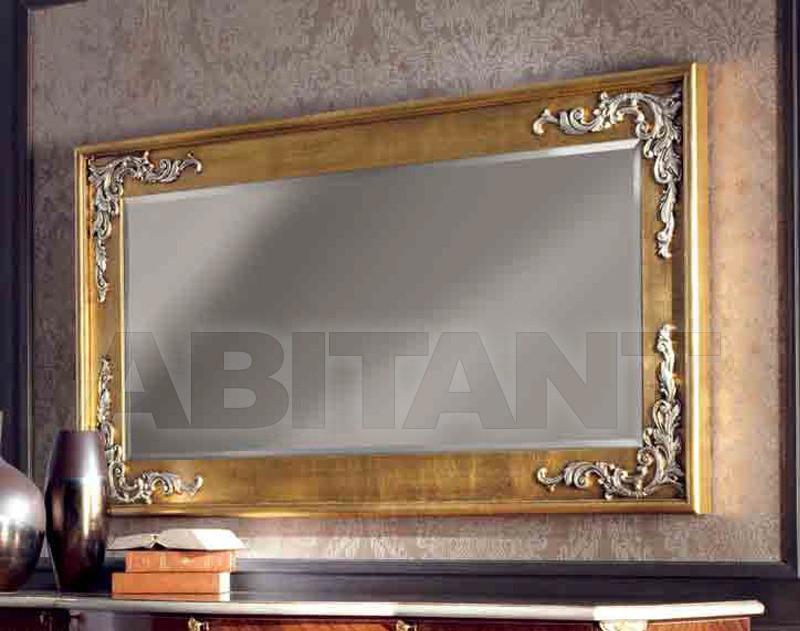 Купить Зеркало настенное Les Andre Cornici 1 0 5 1
