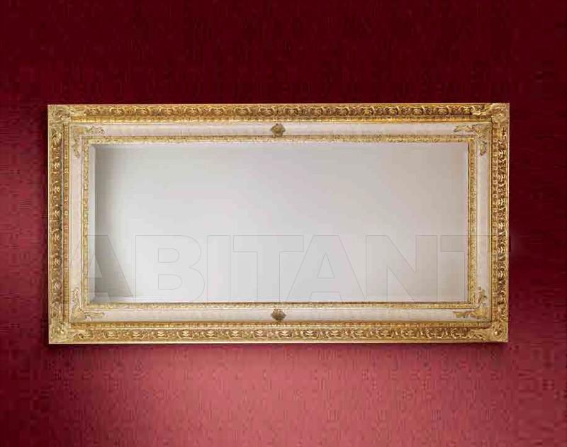Купить Зеркало настенное Les Andre Cornici 1 0 9 0