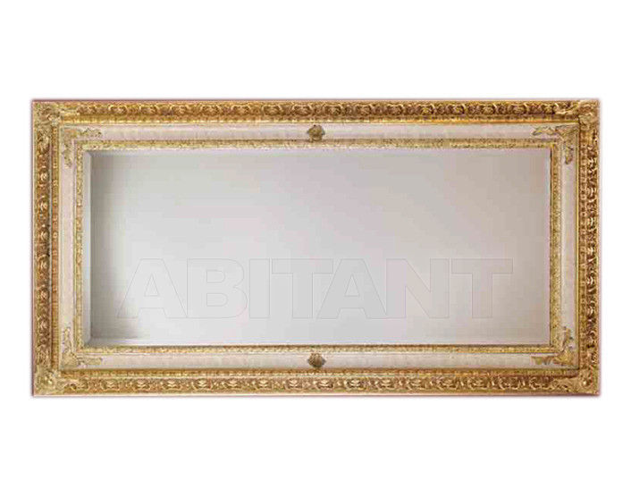 Купить Зеркало настенное Les Andre Cornici 1 0 9 1