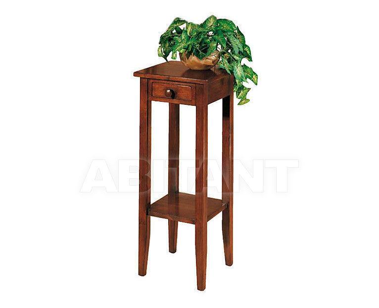 Купить Столик приставной Vaccari International Maison 270/T