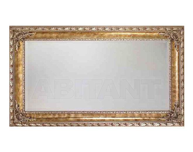 Купить Зеркало настенное Les Andre Cornici 1 1 1 1