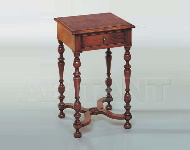 Купить Столик приставной Arthur Brett 2013 B76
