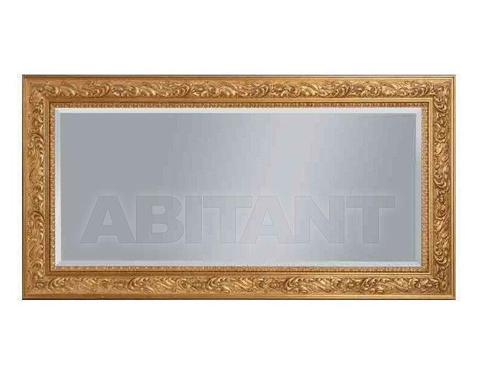 Купить Зеркало настенное Les Andre Cornici 1 1 3 1