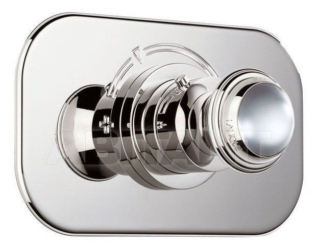 Купить Смеситель термостатический THG Bathroom A2G.5100B Ange