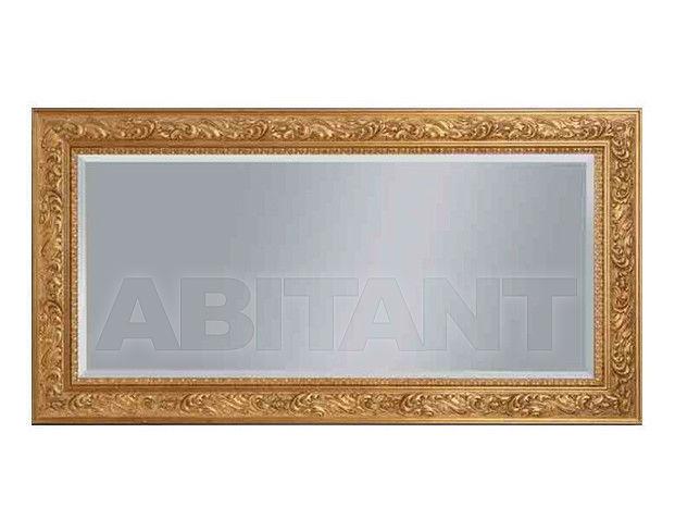 Купить Зеркало настенное Les Andre Cornici 1 1 3 2