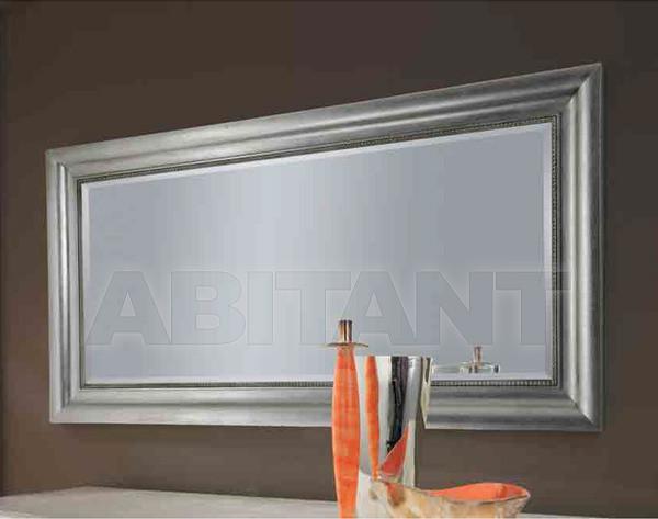 Купить Зеркало настенное Les Andre Cornici 1 1 4 0