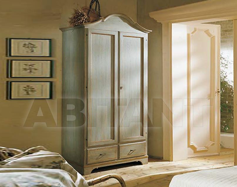 Купить Шкаф Vaccari International Maison 837/T
