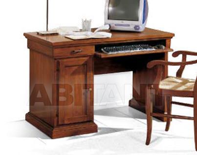 Купить Стол письменный Vaccari International Maison 883/T