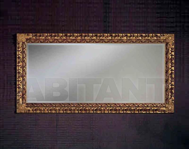 Купить Зеркало настенное Les Andre Cornici 1 1 6 0