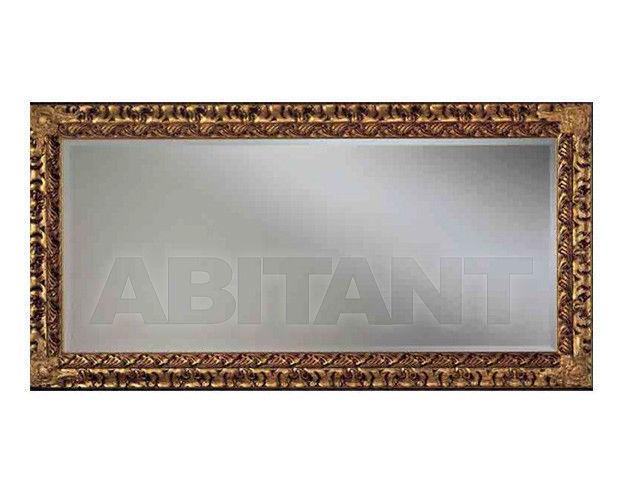 Купить Зеркало настенное Les Andre Cornici 1 1 6 2